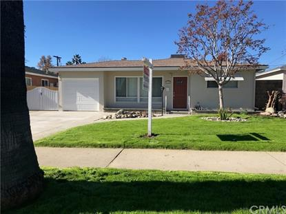 Address not provided Ontario, CA MLS# TR18288073