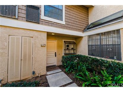 Address not provided Irvine, CA MLS# TR18289146
