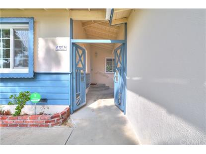 Address not provided West Covina, CA MLS# TR19000851