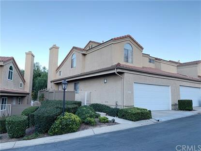 Address not provided Chino Hills, CA MLS# TR19002137