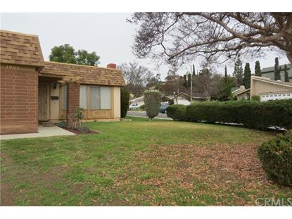 Address not provided West Covina, CA MLS# TR19006974