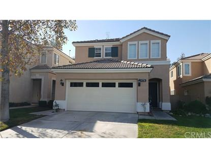 Address not provided Corona, CA MLS# TR19014045
