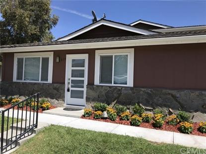 Address not provided Newbury Park, CA MLS# TR19194415