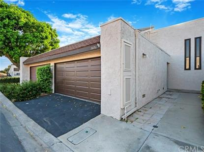 Address not provided Anaheim, CA MLS# WS18217983