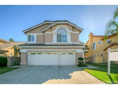 Address not provided Rancho Cucamonga, CA MLS# WS18269164