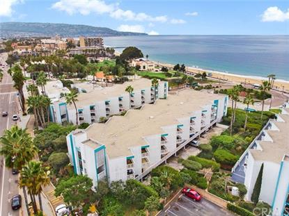 Address not provided Redondo Beach, CA MLS# WS18270130