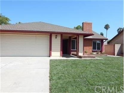 Address not provided Rancho Cucamonga, CA MLS# WS18285213