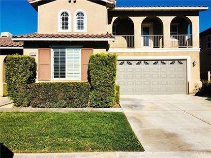 Address not provided Temecula, CA MLS# WS18286493