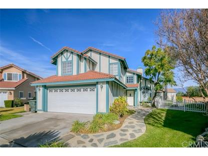 Address not provided Chino Hills, CA MLS# WS19006090