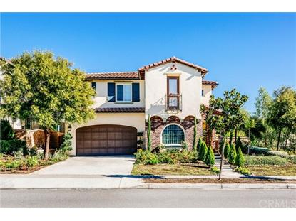Address not provided Azusa, CA MLS# WS19136160