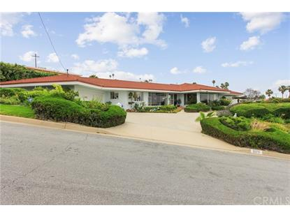 Address not provided Rancho Palos Verdes, CA MLS# WS19137000