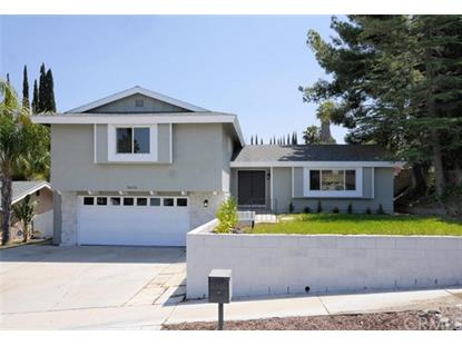 Address not provided Newhall, CA MLS# WS19157233