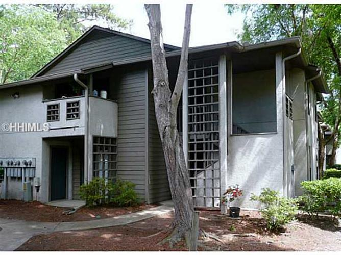 30 Mathews DRIVE, Hilton Head Island, SC 29926