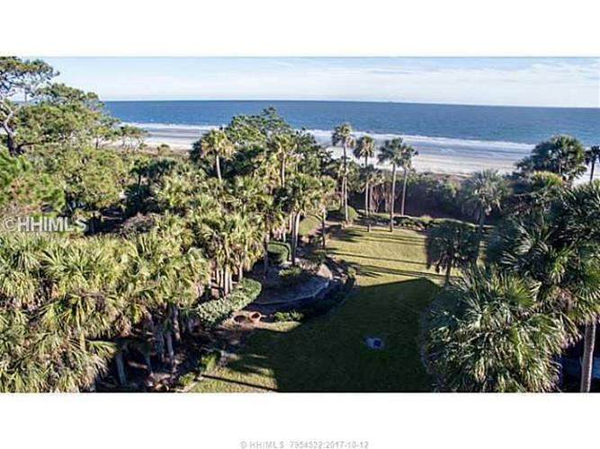 17 Red Cardinal ROAD, Hilton Head Island, SC 29928