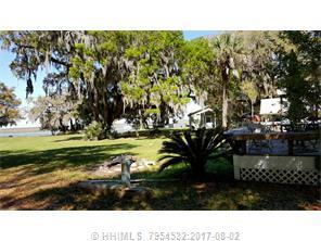 26 Haig Point ROAD, Daufuskie Island, SC 29915