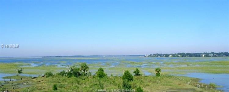 41 Shear Water DRIVE, Hilton Head Island, SC 29926