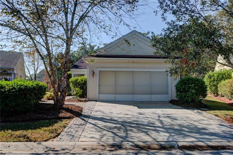 103 Redtail DRIVE, Bluffton, SC 29909