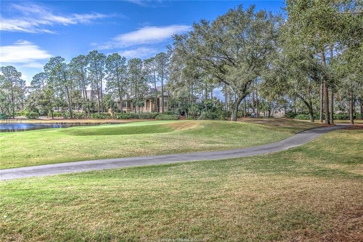 21 Oakman Branch ROAD, Hilton Head Island, SC 29928