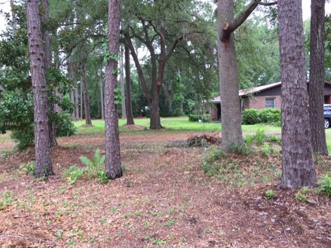 11 Shults ROAD, Bluffton, SC 29910 - Image 1