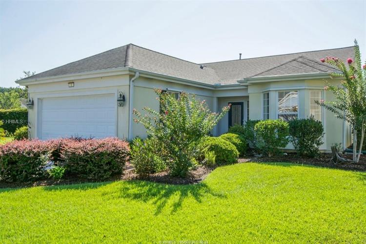 5 Apple LANE, Bluffton, SC 29909