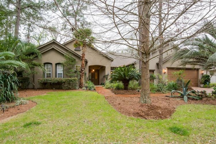 28 Dory COURT, Bluffton, SC 29909