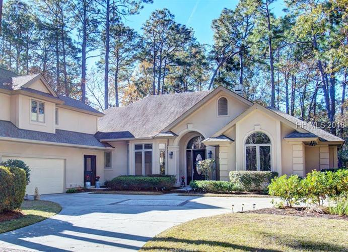 80 High Bluff Road, Hilton Head Island, SC 29926