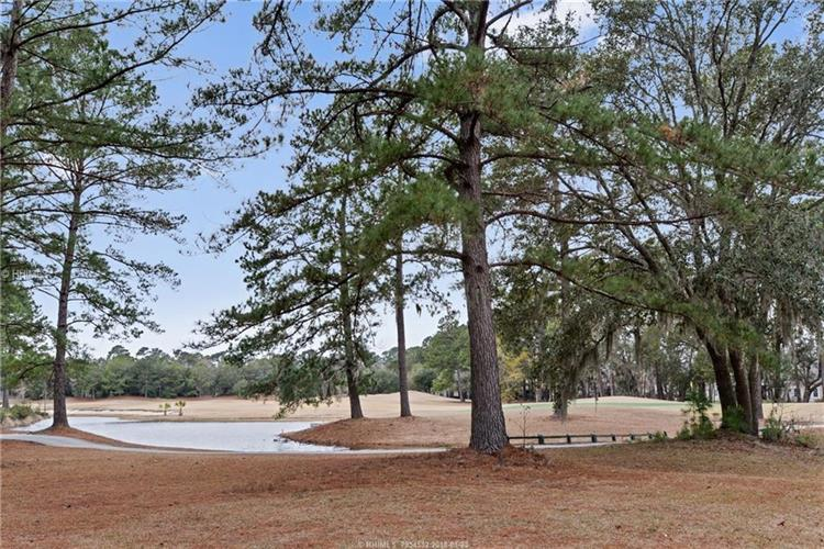 56 Victory Point DRIVE, Bluffton, SC 29910 - Image 1