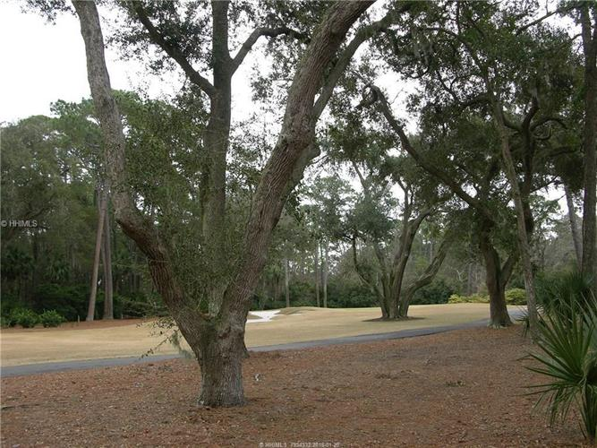 32 Wood Duck COURT, Hilton Head Island, SC 29928
