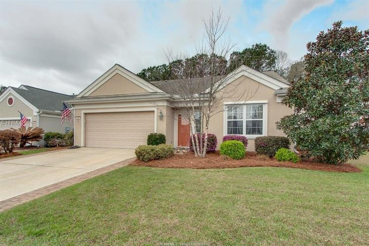 99 Holly Ribbons CIRCLE, Bluffton, SC 29909