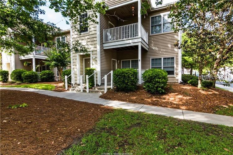 59 SUMMERFIELD COURT 512, Hilton Head Island, SC 29926