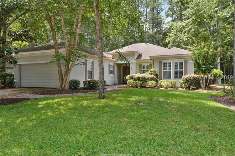 41 Cutter CIRCLE, Bluffton, SC 29909 - Image 1