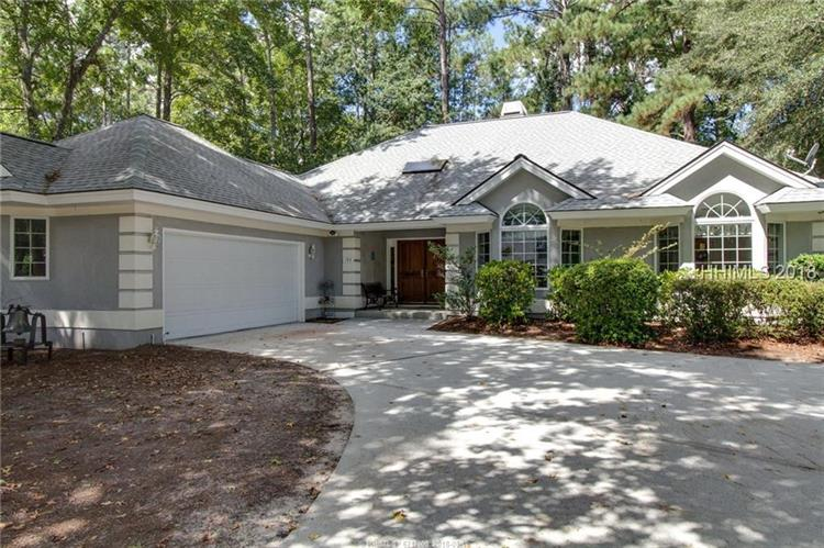 193 Whiteoaks CIRCLE, Bluffton, SC 29910 - Image 1