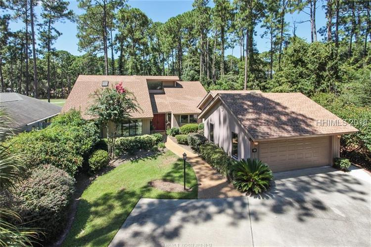 18 Virginia Rail LANE, Hilton Head Island, SC 29926