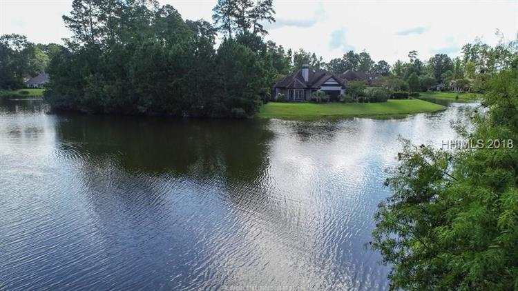 25 Catamaran LANE, Bluffton, SC 29909 - Image 1