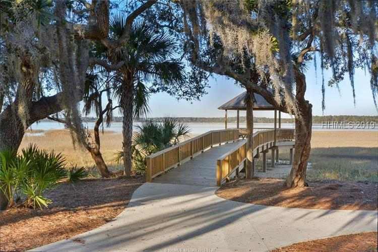 15 Rose Hill DRIVE, Bluffton, SC 29910 - Image 1