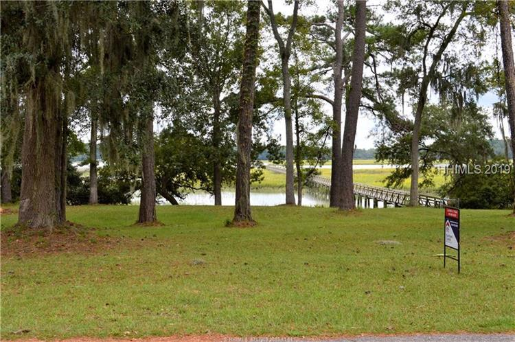 1129 Otter CIRCLE, Beaufort, SC 29902 - Image 1