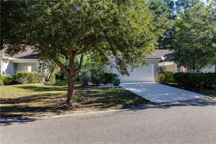 135 Cypress RUN, Bluffton, SC 29909 - Image 1
