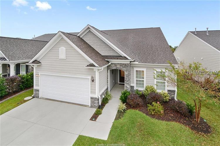 234 Nautical LANE, Bluffton, SC 29909 - Image 1