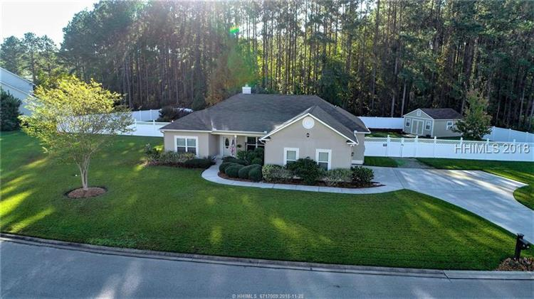 23 Kendall DRIVE, Bluffton, SC 29910 - Image 1