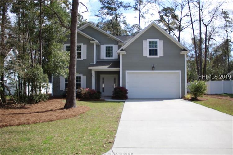 40 Old Farm ROAD, Bluffton, SC 29910 - Image 1