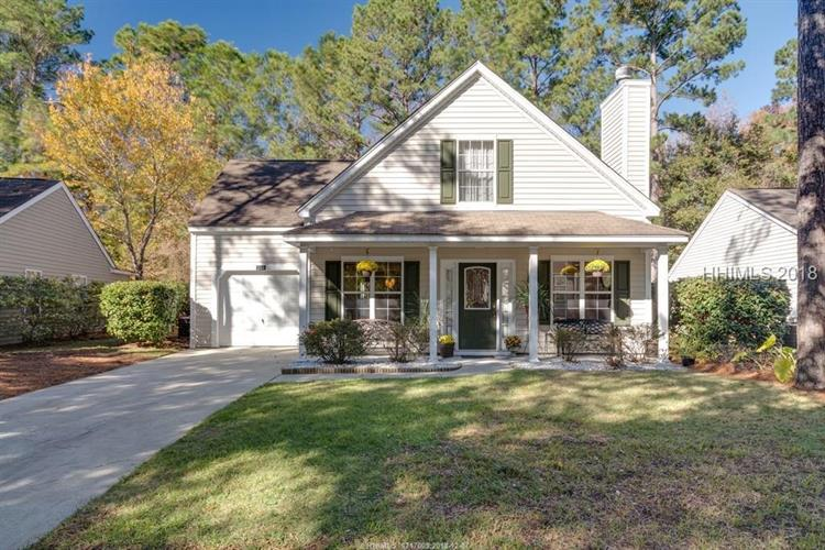 284 Old Bridge DRIVE, Bluffton, SC 29910 - Image 1