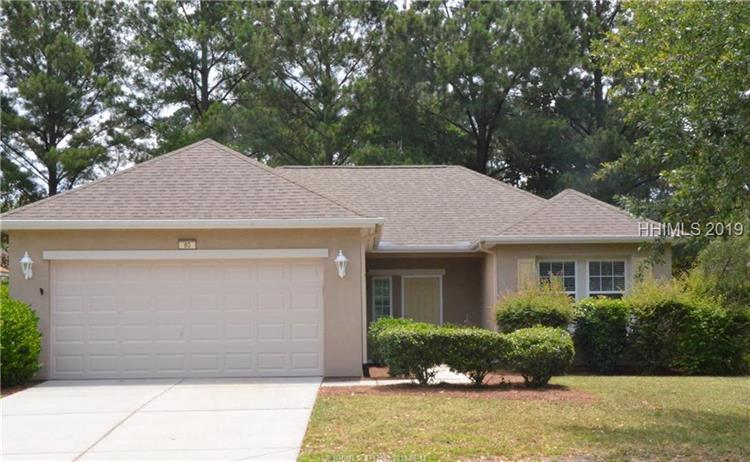 90 Hampton CIRCLE, Bluffton, SC 29909 - Image 1