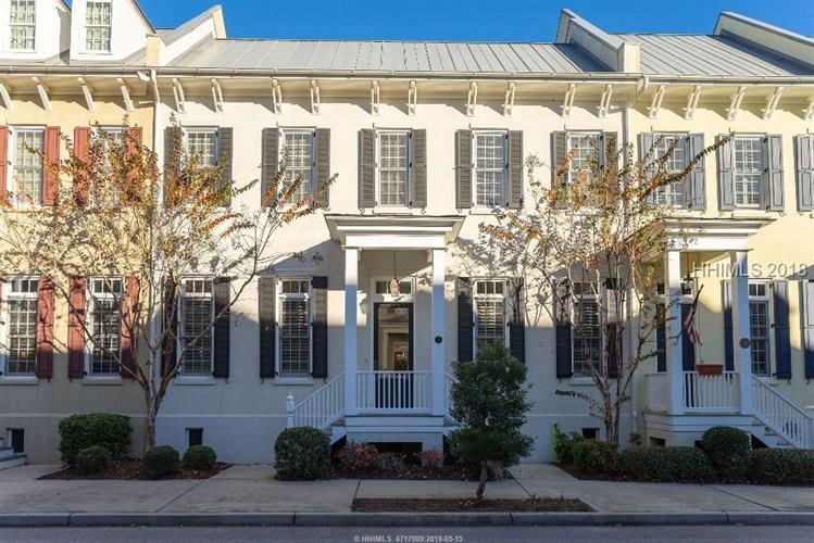 5 Assembly ROW, Beaufort, SC 29906 - Image 1
