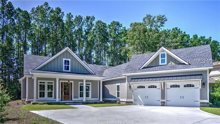 15 Driftwood COURT W, Bluffton, SC 29910 - Image 1