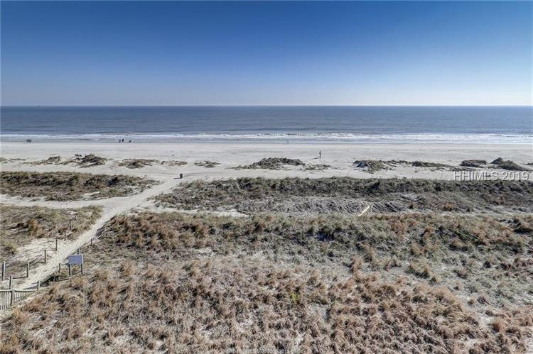 40 Folly Field ROAD, Hilton Head Island, SC 29928 - Image 1