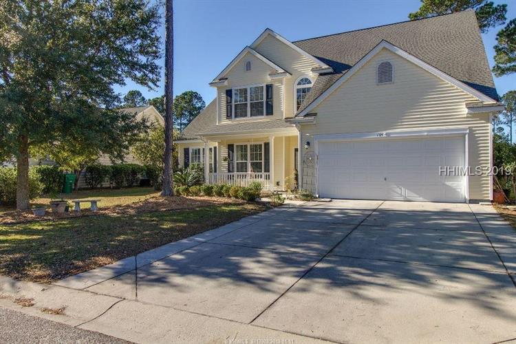 105 Crestview LANE, Bluffton, SC 29910 - Image 1