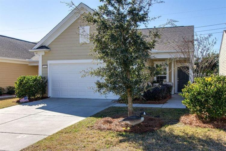 12 Wild Strawberry LANE, Bluffton, SC 29909 - Image 1