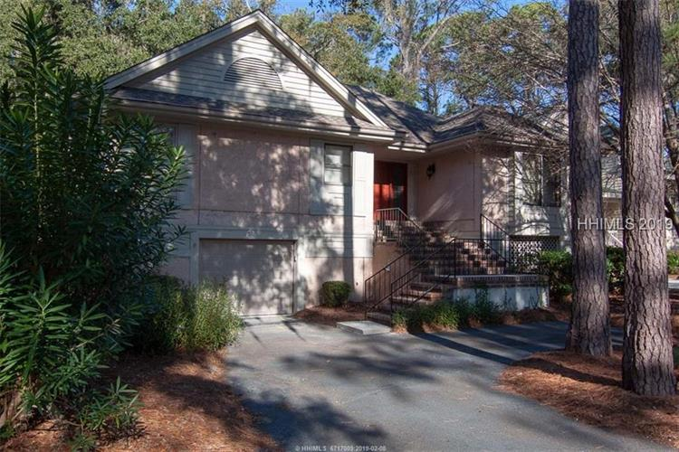 92 Shell Ring ROAD, Hilton Head Island, SC 29928 - Image 1