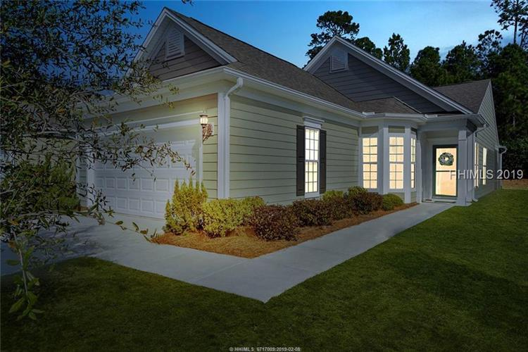 223 Mystic Point DRIVE, Bluffton, SC 29909 - Image 1