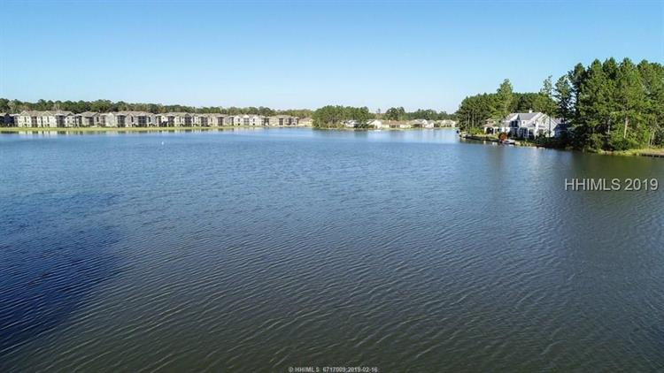 596 Flatwater DRIVE, Bluffton, SC 29910 - Image 1
